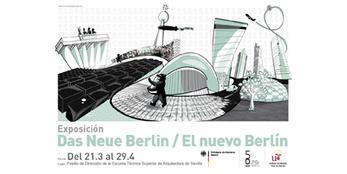 El-nuevo-berlin1_big