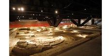 Inaugurado Antiqvuarium, nuevo museo en Sevilla
