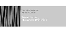 'Photoworks 1984-2010′