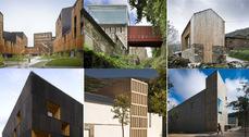 """La XI BEAU destaca seis proyectos de arquitectura como iconos del relevo en lo """"próximo y necesario"""", dando los premios a viviendas y el reconocimiento a museos"""