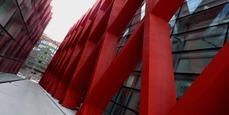 """Museo de la Evolución Humana, premio """"Descubrir el arte"""""""