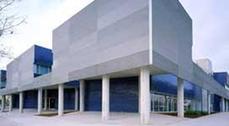 El Colegio Oficial de Arquitectos de Baleares pide que se protejan 42 edificios contemporáneos