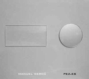 Pez_cerda_p_big