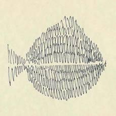 Pez Ovillo, por Joan Rodón