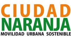 """Seminario-Laboratorio """"La Ciudad Naranja"""" en Madrid"""