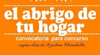 Abrigo_big