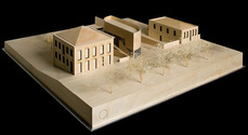 Construyendo la ciudad. La mejor arquitectura europea