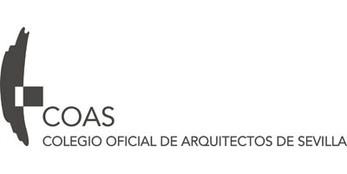 Colegio-de-arquitectos_big