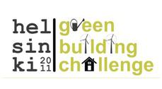 """""""Green Building Challenge"""""""