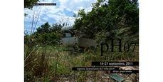 Taller ph07, l'Alfàs del Pi