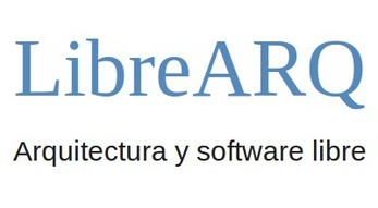 Librearq_big