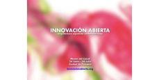 Innovación Abierta: arquitectura española contemporánea en Panamá