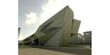 Sevilla: sin biblioteca de Zaha Hadid