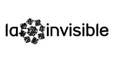 Alumnos de arquitectura de Málaga colaboran con La Casa Invisible
