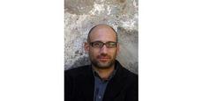 Iñaki Alday, Catedrático y Director del Departamento de Arquitectura de la Universidad de Virginia