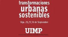 Transformaciones Urbanas Sostenibles