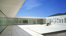 El Museo de Medina Azahara, Premio Piranesi de Roma 2011