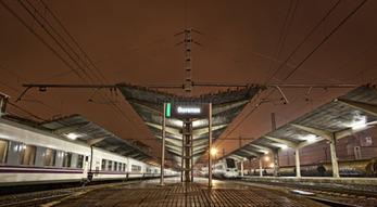 Estacion-de-tren_1609841_big