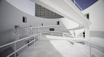Museo_memoria_de_andaluc_a_en_granada__de_alberto_campos_baeza