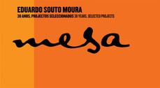 MESA 2011, en Oporto