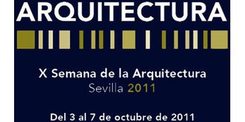 Semana_arquitectura_sevilla_big