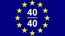 """Tres arquitectos españoles seleccionados en el premio """"Europe 40 under 40"""" de 2011"""