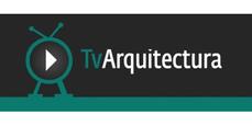 TV Arquitectura