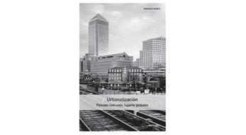 A2008-11-24_urbanalizacion_big