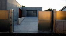 Premio Juana de Vega de Arquitectura