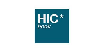 Hic_big