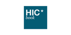 Presentado HICBook, blog paralelo a HIC dedicado al intercambio y debate de proyectos de estudiantes.
