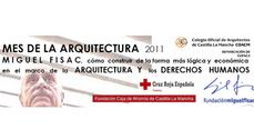 Noviembre, mes de la Arquitectura en Cuenca