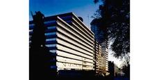 Muere a los 98 años el arquitecto Mario Roberto Álvarez