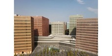 Jordi Badia, en defensa de la profesión de arquitecto