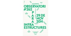 Quaderns Sessions: Observatori #262