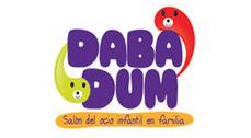 Dabadum. Los niños, arquitectos sostenibles