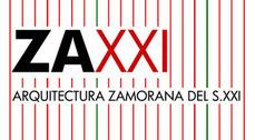 """Exposición """"ZAXXI Arquitectura zamorana del siglo XXI"""" en Palencia"""