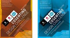 Concurso Internacional de Arquitectura y Diseño