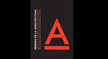 A_2008-10-07_semana_de_la_arquitectura_big