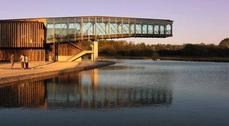 Camino sostenible hacia el 2012