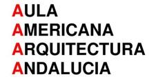 Aula Americana de Arquitectura en Andalucía