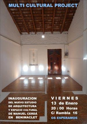 Invitacion_inauguraci_n_-_multi_cultural_project_big