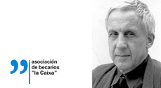 "Conferencias de Kenneth Frampton sobre ""Arquitectura y Vanguardia"""