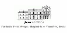 Exposición premios de pintura Focus-Abengoa