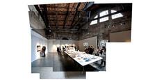 Seleccionados los cinco equipos aspirantes a comisariar el pabellón de Cataluña y Baleares en la próxima Bienal de Venecia