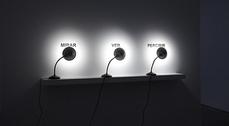 """Exposición """"Entre/Between""""de Antoni Muntadas en Madrid"""