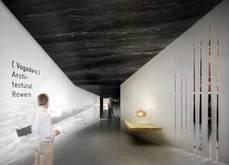 """""""Vogadors"""" expondrá en Venecia el carácter mediterráneo, catalán y balear, en arquitectura."""
