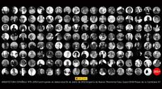 """Exposición """"Arquitectura española (1975-2010) +35 años construyendo democracia"""" en Madrid"""