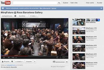 Roca15dic2011_big