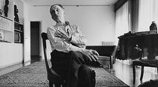 """Exposición """"¿Cómo juzgar a Marcel Duchamp (1887-1968)?"""" en Burgos"""